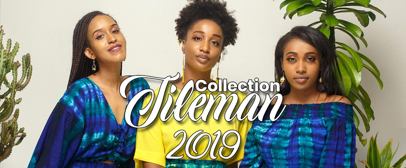 Tileman 2019