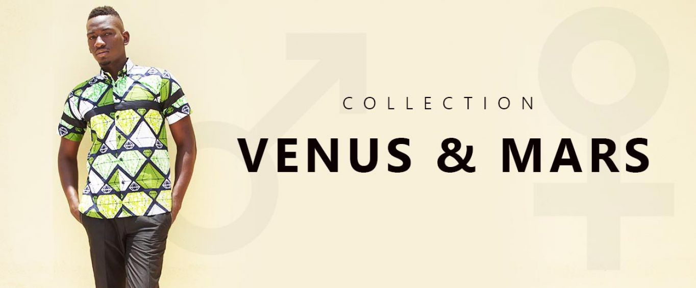 Venus et Mars 2014